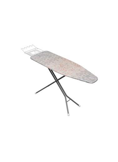 Maki   Keçe Kumaş Xlarge Ütü Masası Kılıfı 08 Renkli